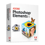 Photoshop para Macintosh
