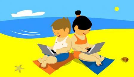 cursos_verano_2008.jpg