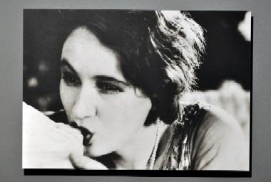 El cine español en fotografía