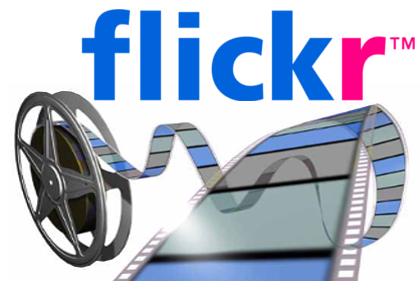 Flickr se mejora
