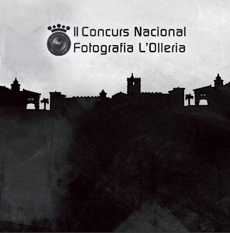 II Concurso Nacional de Fotografía