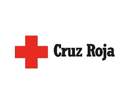 Cruz Roja convoca un concurso de fotografía