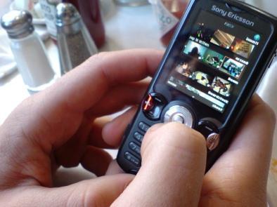 Las mejores formas de grabar videos con el móvil