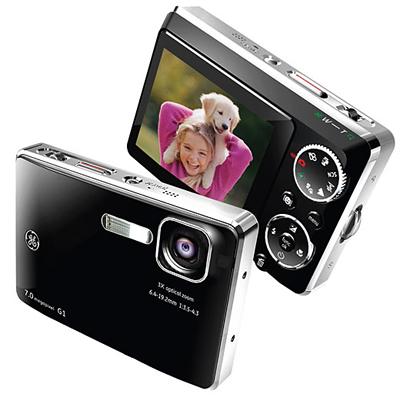 Consejos para tomar fotografías digitales I