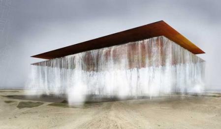 Cinco mil euros en premios en Concurso de fotografía