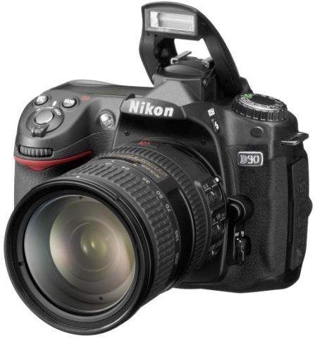 Clasificación según tipos de cámaras I
