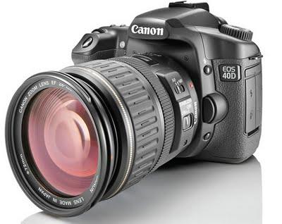 Clasificación según tipos de cámaras II