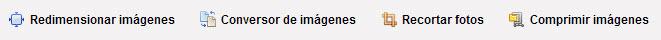 imageresizer-utilidades