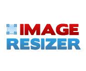 Edita gratis tus imágenes online con IMAGERESIZER