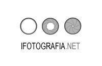 i Fotografia.net