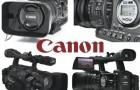Comprar cámaras y accesorios en internet es muy sencillo