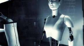 Inteligencia artificial. Una tecnología en desarrollo