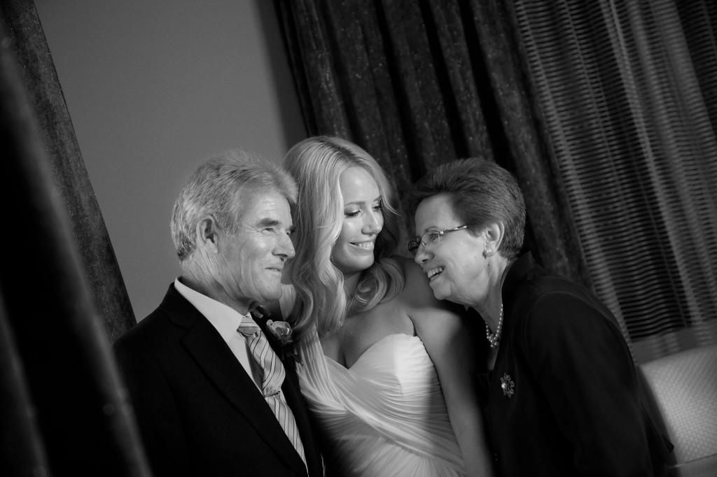 imágenes y sensaciones, fotos de bodas2
