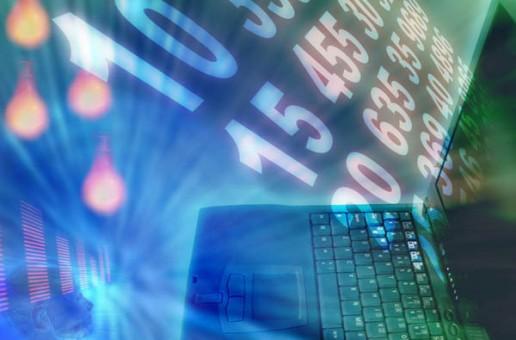Verificación de dos pasos para aumentar nuestra seguridad online