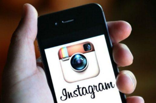 Ganar más seguidores mexicanos para tu cuenta de Instagram